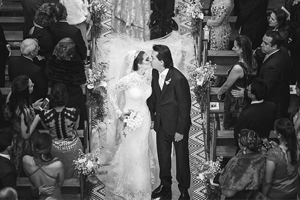 casamento-thais-vilela-maristela-08