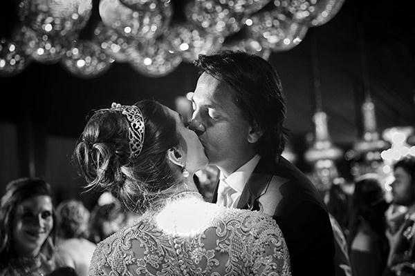 casamento-thais-vilela-maristela-14