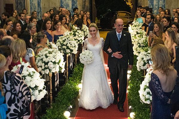 casamento-vanessa-aune-02
