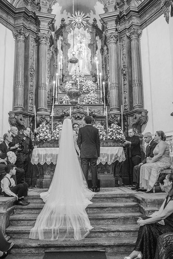 casamento-vanessa-aune-04