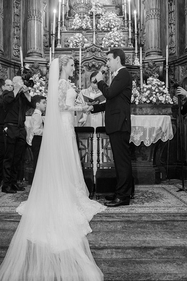 casamento-vanessa-aune-05