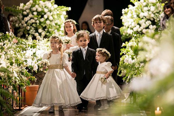 casamento-villa-jockey-entrevento-carol-e-bruno-04