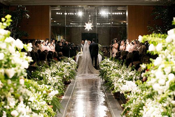 casamento-villa-jockey-entrevento-carol-e-bruno-07