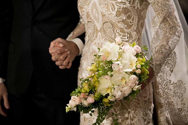 casamento-villa-jockey-entrevento-carol-e-bruno-09
