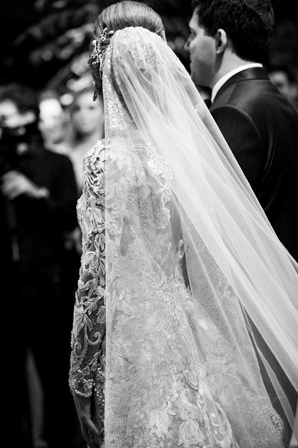 casamento-villa-jockey-entrevento-carol-e-bruno-10