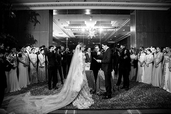 casamento-villa-jockey-entrevento-carol-e-bruno-11