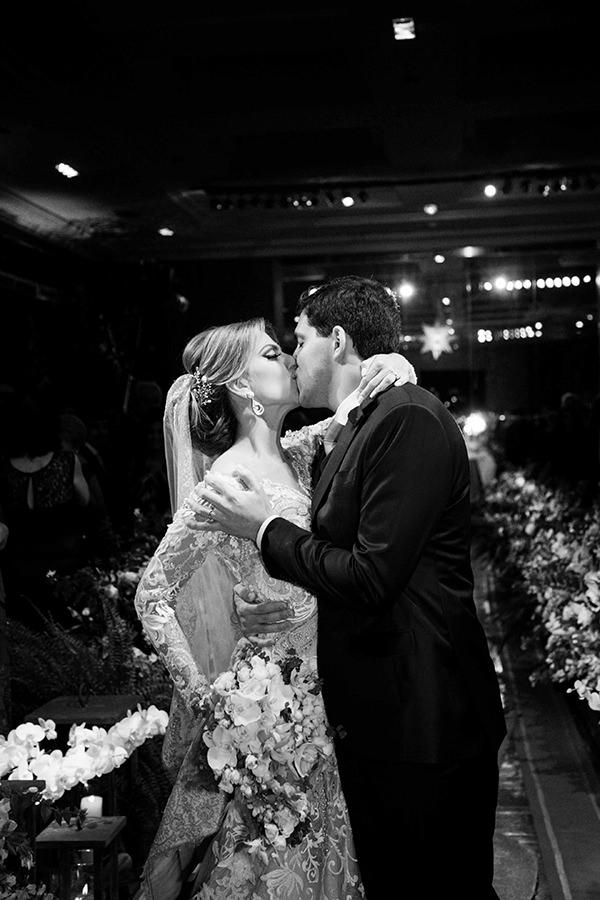casamento-villa-jockey-entrevento-carol-e-bruno-12