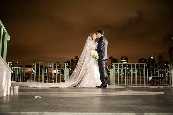 casamento-villa-jockey-entrevento-carol-e-bruno-13