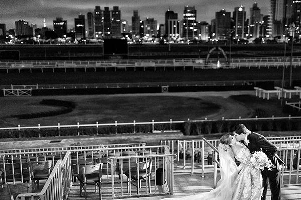 casamento-villa-jockey-entrevento-carol-e-bruno-15