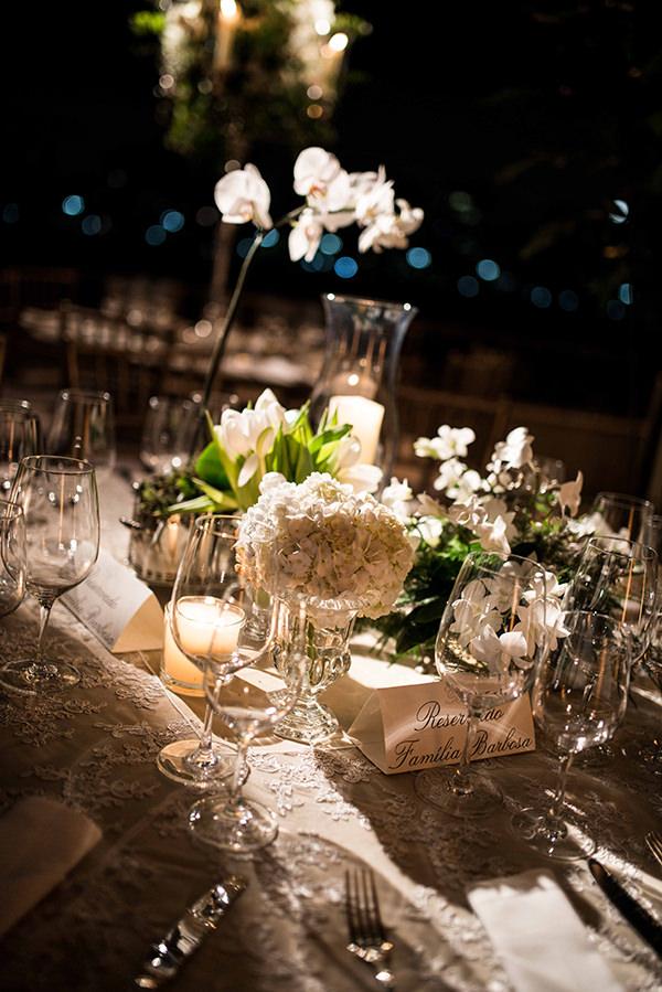 casamento-villa-jockey-entrevento-carol-e-bruno-16