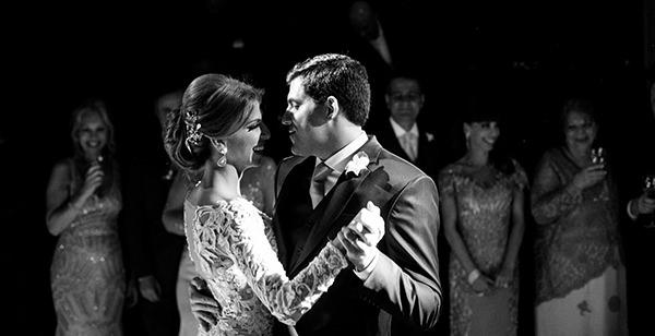 casamento-villa-jockey-entrevento-carol-e-bruno-21