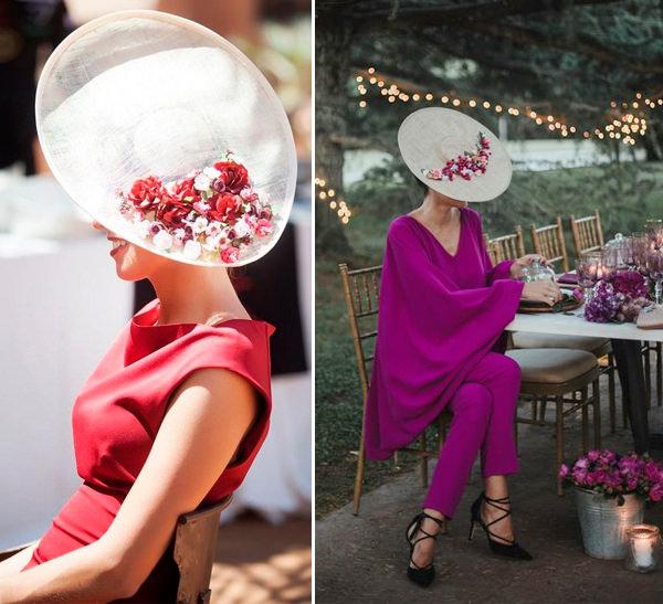 chapeu-convidada-de-casamento-palha-flores