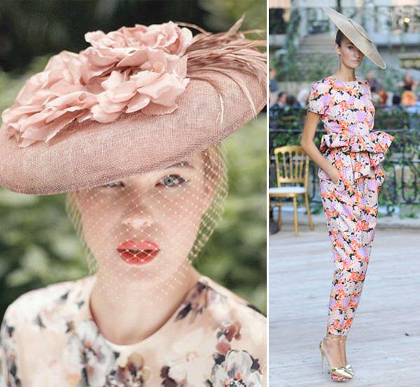 chapeu-convidada-de-casamento-vestido-macacao-floral-01