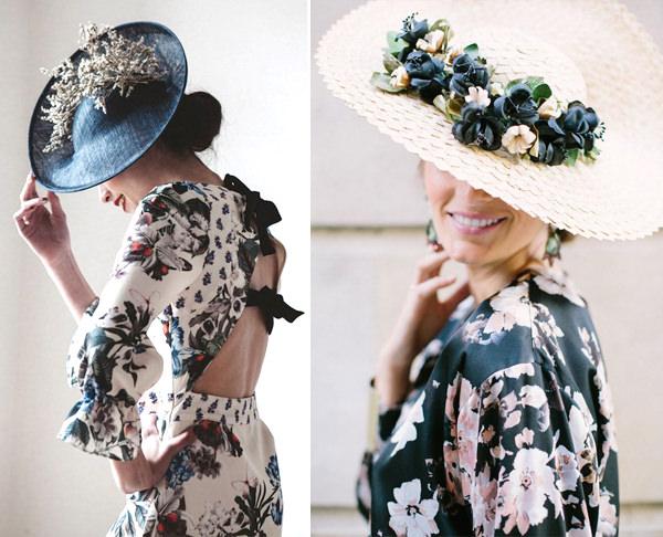 chapeu-convidada-de-casamento-vestido-macacao-floral-02