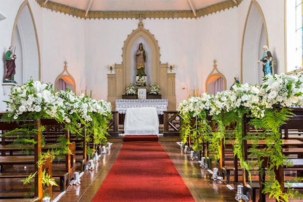 decoracao-casamento-carla-vidal-1
