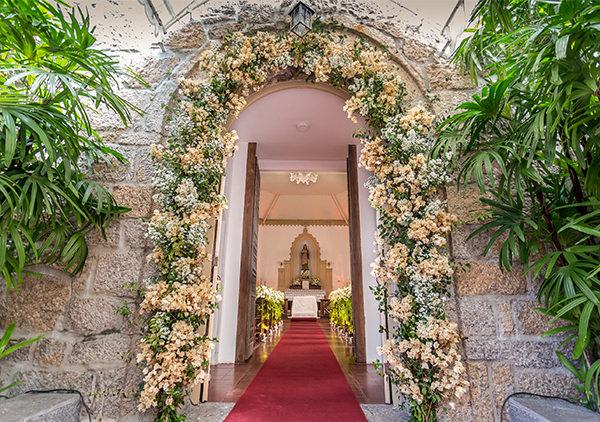 decoracao-casamento-carla-vidal-2