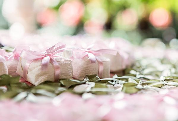 decoracao-casamento-carla-vidal-20