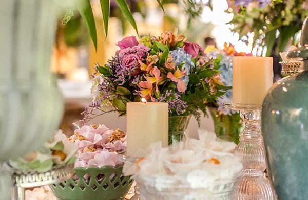 decoracao-casamento-carla-vidal-6