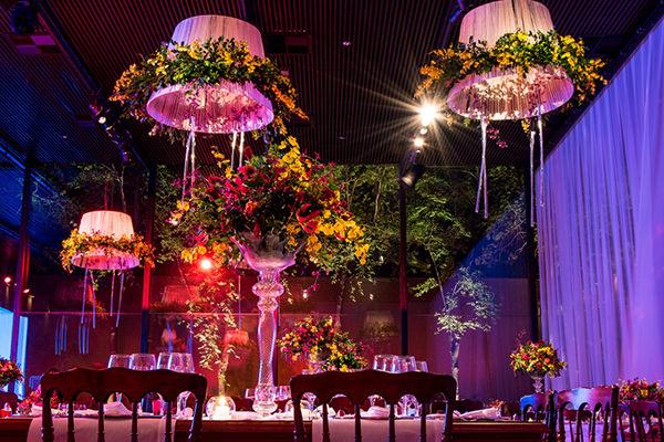 decoracao-casamento-titina-leao-09