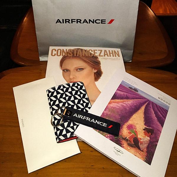 evento-airfrance-hotel-fasano-10