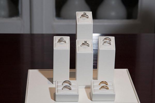 evento-tiffany-bridal-week-no-rio-de-janeiro-05
