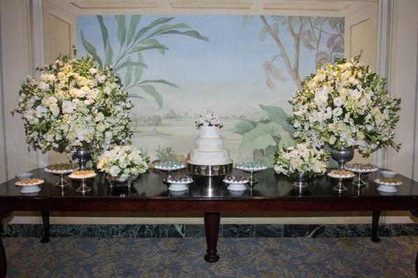 evento-tiffany-bridal-week-no-rio-de-janeiro-06