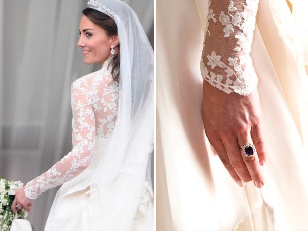 kate-middleton-casamento-anel-de-noivado-com-alianca
