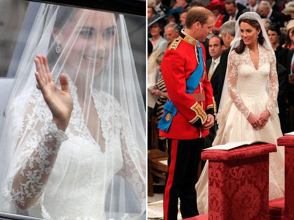 kate-middleton-casamento-anel-de-noivado-mao-direita