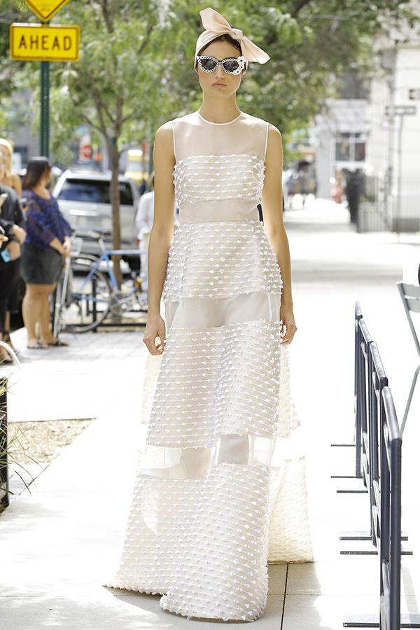 new-york-fashion-week-spring-2017-lela-rose-2
