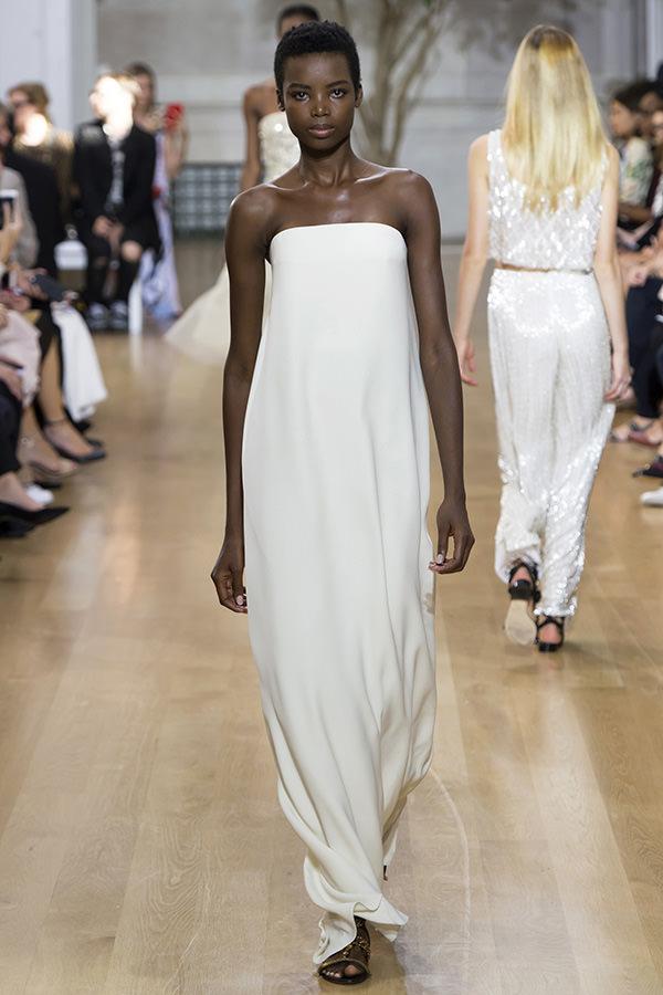 new-york-fashion-week-spring-2017-oscar-de-la-renta-5