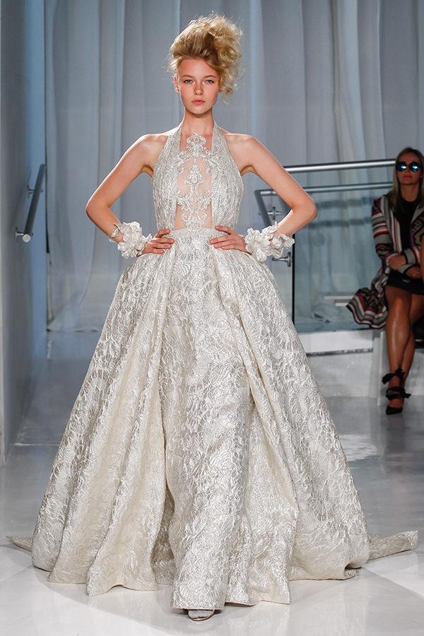 new-york-fashion-week-spring-2017-reem-acra-1