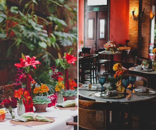 restaurantes-casamento-2