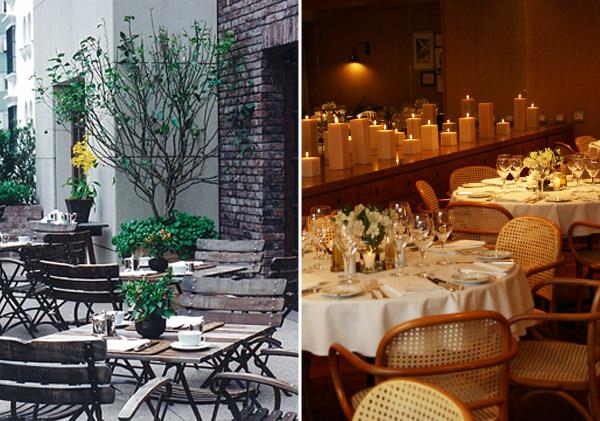 restaurantes-casamento-4