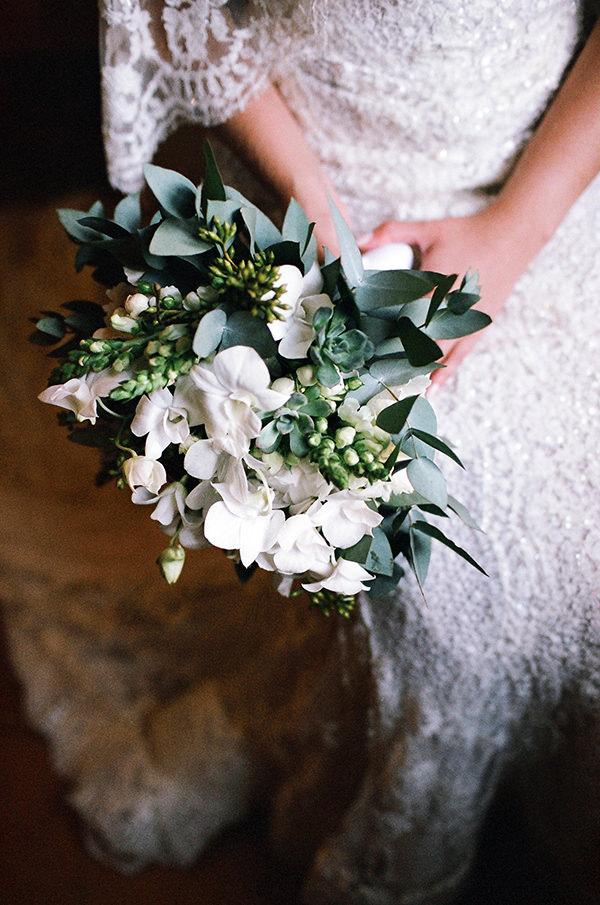casamento-fazenda-santa-barbara-natalia-e-igor-5