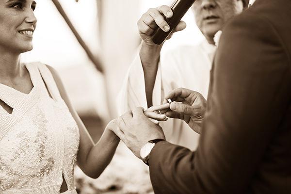 casamento-maria-mendes-tatiana-e-loius-10