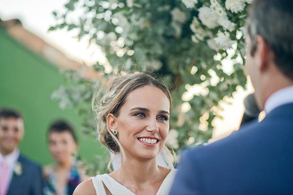 casamento-maria-mendes-tatiana-e-loius-11