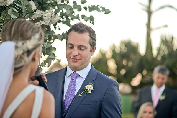 casamento-maria-mendes-tatiana-e-loius-12