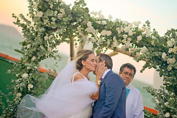 casamento-maria-mendes-tatiana-e-loius-13
