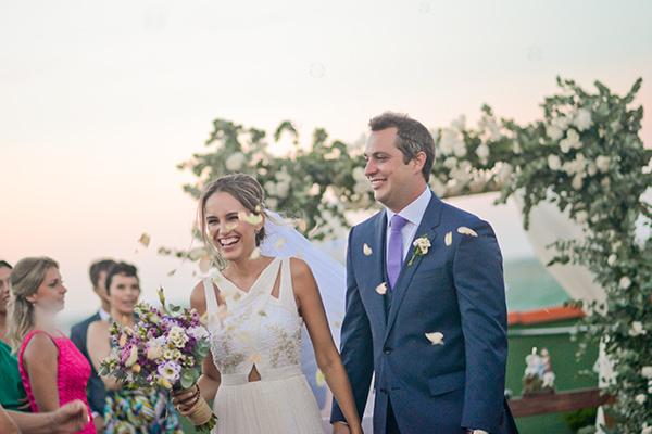 casamento-maria-mendes-tatiana-e-loius-14