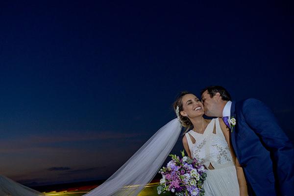 casamento-maria-mendes-tatiana-e-loius-15