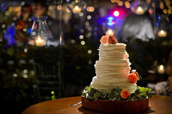 casamento-maria-mendes-tatiana-e-loius-18