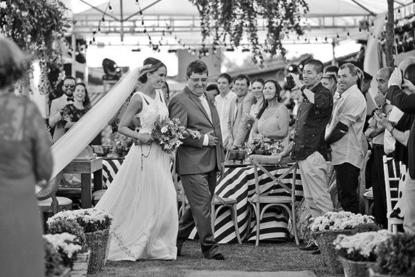 casamento-maria-mendes-tatiana-e-loius-2-pb