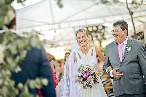 casamento-maria-mendes-tatiana-e-loius-4