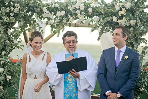 casamento-maria-mendes-tatiana-e-loius-5