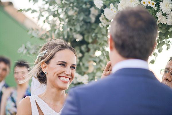 casamento-maria-mendes-tatiana-e-loius-8