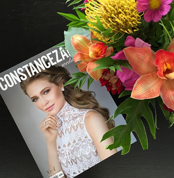 almoco-leitoras-constance-zahn-villa-jockey-02-flores-fp-atelie