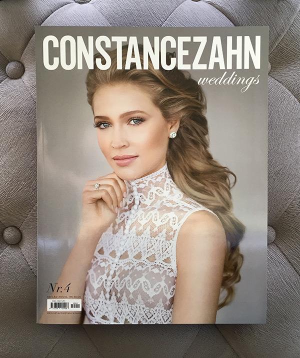 almoco-leitoras-revista-constance-zahn-villa-jockey-05