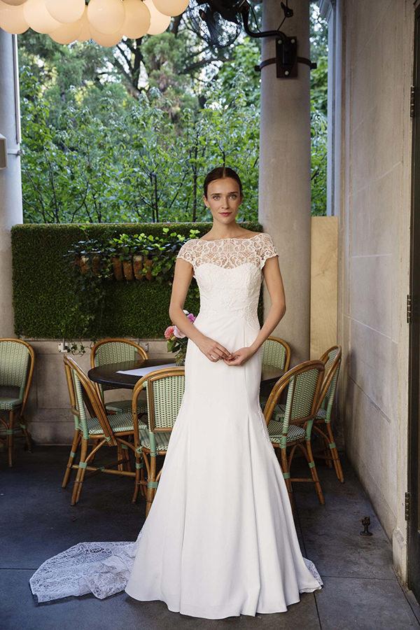bridal-week-lela-rose-01