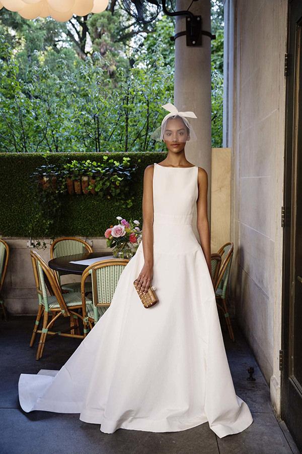 bridal-week-lela-rose-02