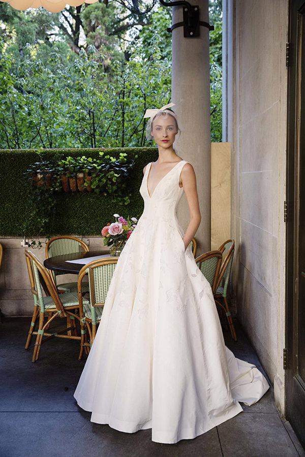 bridal-week-lela-rose-03